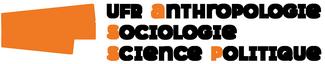 Logo ASSP Lyon 2