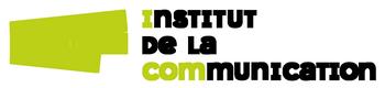 Logo ICOM Lyon 2