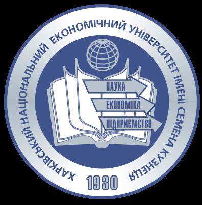 Logo UNEKh